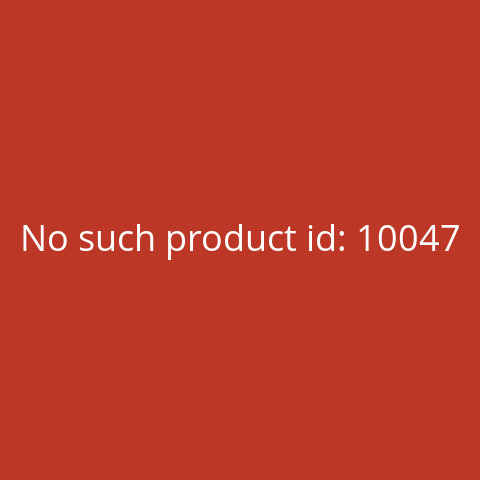 ROSSO 35 - Hemdblusen-Kleid Color-Blocking beige/rot