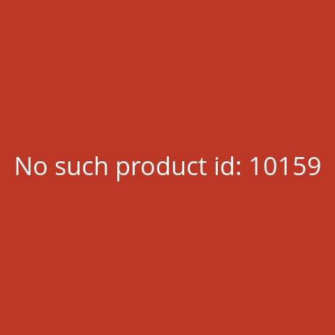 The Jacksons - Jute-Makramee-Tasche -Ingrid- navy/natur