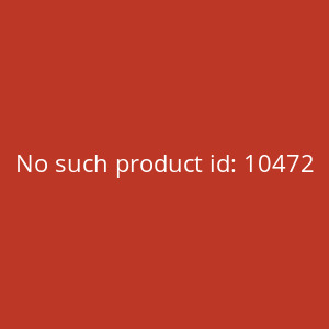 J.Dhein Collection - Cross Body Ledertasche - dunkelblau