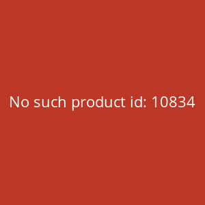 Pin1876 - by Botto Giuseppe - Cashmere-Schal beige