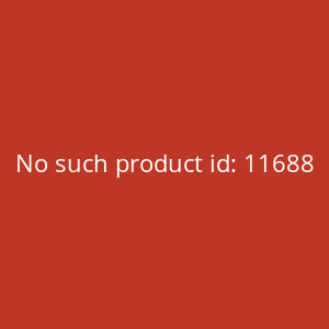 J.Dhein Collection - Cross Body-Leder-Bauchtasche