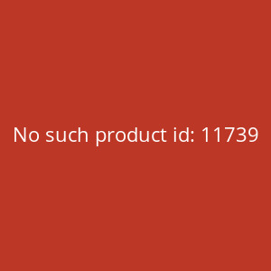 CAMBIO - Lederhose vegan -Ray- bordeaux