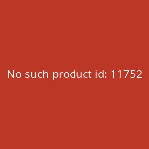 Pin1876 - by Botto Giuseppe - Cashmere-Schal anthrazit-grau