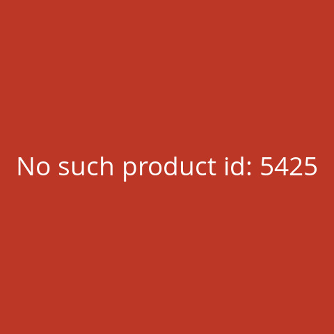 friendly hunting - Cashmere·Schal Handarbeit multicolor