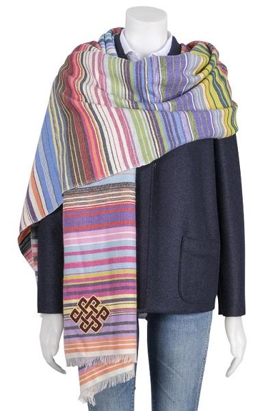 friendly-hunting-cashmere-sherpa-square-multicolor-jdhein-krefeld