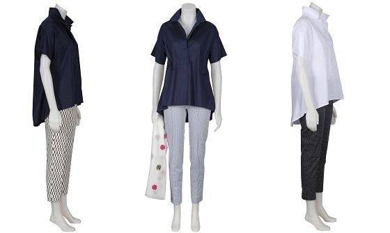 lpha studio kleider, blusen, jacken, mäntel in krefeld oder online bestellen beo jdhein.de