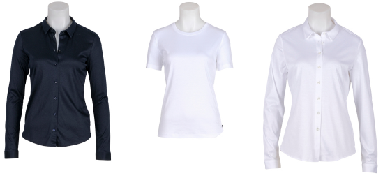 van_laack_pima_cotton_shirts_und_blusen_jdhein_krefeld